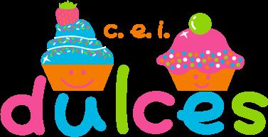 ceidulces.com